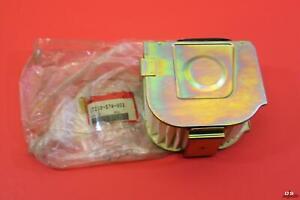 Honda NOS NEW 17210-374-003 Air Cleaner Element CB CB550