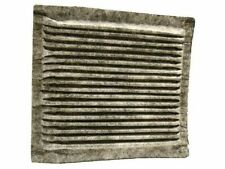 Cabin Air Filter For 1999-2003 Lexus RX300 2002 2001 2000 F859KW