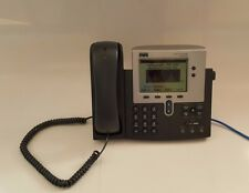 Cisco 7940 Series - 7940G IP Desktop Phone CP-7940G *QTY* *WARRANTY*