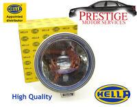 Hella Rallye 3000 Blue Driving Spot Lamp Light 1F8006.800-221