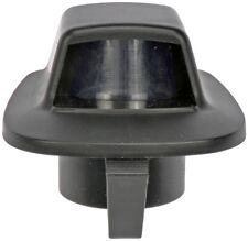 License Lamp Lense Dorman 68141