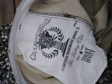 Crooks And Castles Shorts Size 42