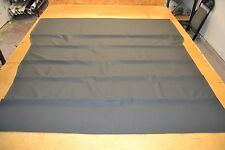 1965 65 FORD GALAXIE FASTBACK BLACK 5 BOW HEADLINER USA MADE TOP QUALITY