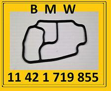BMW E46 E39 E38 (BMW 11421719855)Dichtung Ölfiltergehäuse Elring 816.965  (B1)