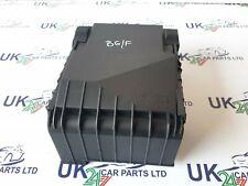 VW PASSAT B6 2005-2011 UNDER BONNET FUSE BOX CONTROL MODULE