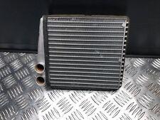 Audi A3 8P VW Golf Jetta Caddy Eos Heater Matrix Heat Exchanger 1K0819031B