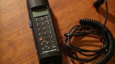 Simrad Shipmate RS8410 handset (for RS8400 VHF)