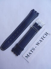 SWATCH Gent + + +agk210 aire + + NUOVO/NEW