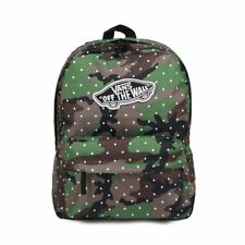 b6f42bb0dd7e backpack vans
