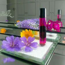 Vanilla, Pink Pepper & Black Pepper Fine Perfume Vegan All Natural ScentsbyJana