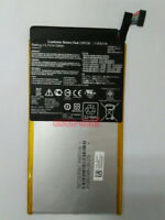 19Wh 3.7V Battery for Asus Transformer Pad TF103C C11P1328 4980mAh