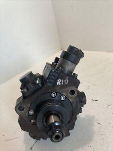 Kia Rio Bomba de Combustible 0445010206/33100-2a420 Original 1.5 Crdi 2008 Año