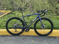 2019 Trek Emonda ALR - Custom 54cm Road bike