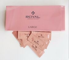 Royal Aesthetic pursuit from bare skin 39ml (1.3ml x 90) Us Seller