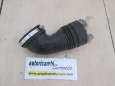 PEUGEOT 207 CC 1.6 B 5M 88KW (2009) RICAMBIO TUBO MANICOTTO ASPIRAZIONE 75638128