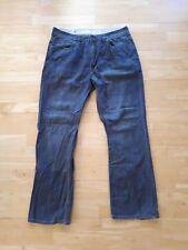 Mens Ecko Unltd Jeans, Size 38, Used, Ecko Unlimited