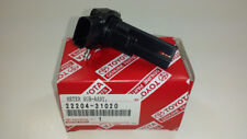 Genuine OEM Toyota Lexus Scion 22204-31020 Mass Air Flow Sensor Camry Corolla xB