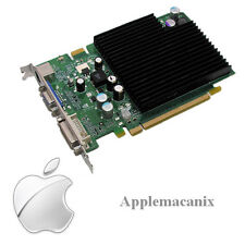 Original Mac Pro 1st Gen Apple nVidia GeForce 7300GT 256MB Video Graphics Card