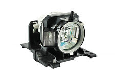 HITACHI DT-00841 PROJECTOR GENERIC LAMP W/HOUSING