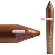 Laval Eye Shadow & EyeLiner Crayon Shader Pencil GOLD