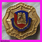 IN3855 - US Army Aviation Badge,Military School,Numbered