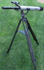 Bushnell Deep Space 78-9512 With 60mm Refractor Telescope