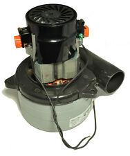Generic Lamb Ametek Electrolux Vacuum Cleaner Motor L-116565-13