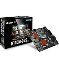 Placas base de ordenador tipos de enchufe LGA 1151/socket H4