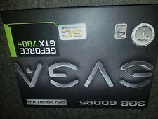 NVIDIA GeForce GTX 780 Ti (3072 MB) (03G-P4-2883-KR) Graphics Card