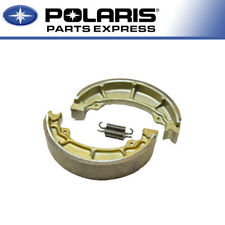 POLARIS REAR BRAKES SPORTSMAN OUTLAW PREDATOR 50 90 0455314 OEM NEW