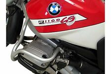 PROTECTION PARE CARTER  BMW R1100GS  R 1100 GS  1994 - 1999