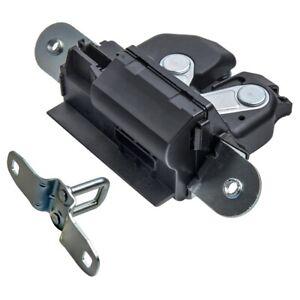 REAR BOOT LOCK CATCH FOR FIAT 500 GRANDE PUNTO BRAVO PUNTO EVO 55702917