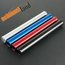 Alu-Rohr 60cm Außendurchmesser 16-114mm wählbar*** Alurohr Aluminium Rohr
