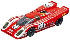 Carrera Digital 132 Porsche 917K Porsche Salzburg No.23 1970  slot car 30833