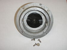 Oster Sunbeam Bread Maker Rotary Drive Bearing Coupling Assembly Model 4812