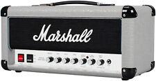 Marshall 2525H Mini Silver Jubilee Head -
