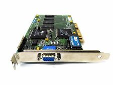 PCI Video card S3 Vision968 Stealth 64 Video 3200 PCI V1.14 Diamond 22-0051D7