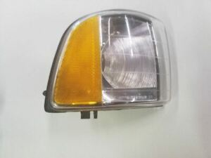 Right Passenger Corner Turn Signal Light | Fits 1999-2002 Dodge Ram 1500 2500