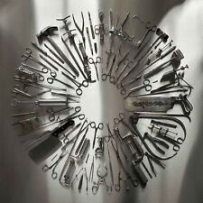 Carcass - Surgical Remission / Surplus Steel CD 2014 digipack Nuclear Blast