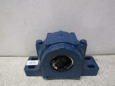 Skf Fsaf518 Pillow Block Housing Only