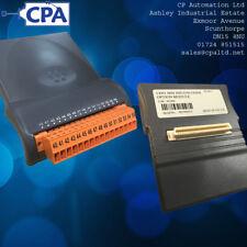 Control Techniques Unidrive UD51 Encoder Feedback Module