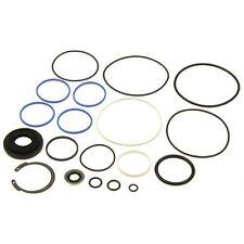 Steering Gear Seal Kit-GAS, RWD 8849 fits 88-89 Toyota Pickup