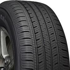 4 New 205/55R16 WESTLAKE Tires 205 55 16 R16 2055516 55R 500AA
