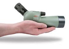 Monokulare ferngläser für vogelbeobachtung günstig kaufen ebay