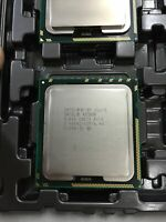 100% WORKING Intel Xeon X5690 3.46ghz 130W Processor CPU 6CORES