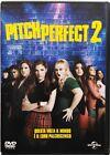 Dvd Pitch Perfect 2 con Anna Kendrick 2015 Usato
