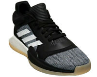 ADIDAS MARQUEE BOOST D96932 Low Basketball Casual Shoes Sneakers - SIZE 10