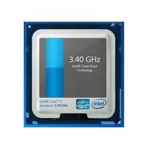 Intel Core i5-4310M 3.40GHz Dual Core Processor fast as i7 7500u