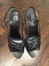 bcbg max azria shoes