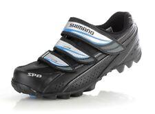 Ladies Shimano Mountain Bike Shoes, Size EU 36, Sale Price